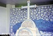 Atantano Shrine, Piti