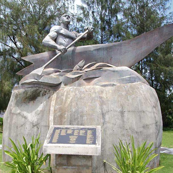 photo-statue